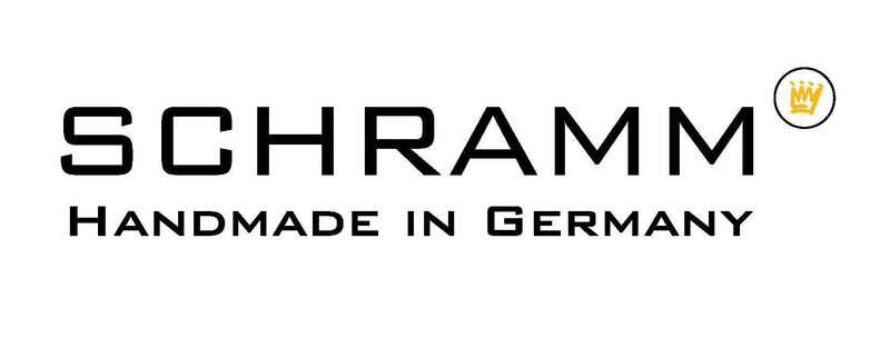 Schramm Werkstätten herzlich willkommen bei leopold einrichten in gerolzhofen matratzen